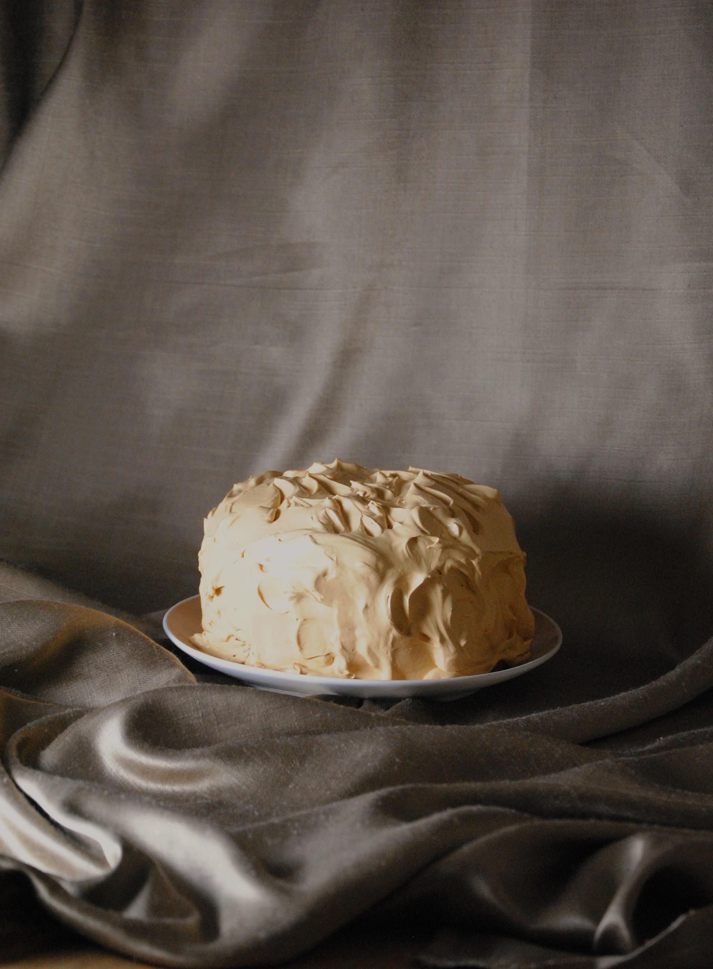 dulce de leche cake 054