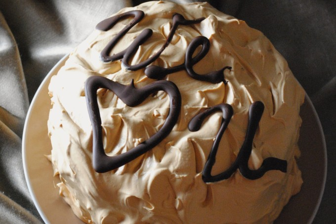 dulce de leche cake 055