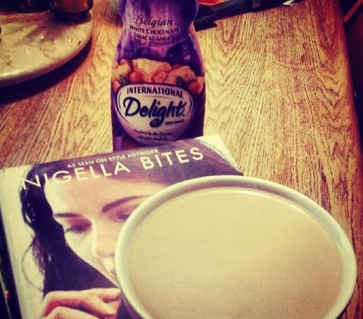 coffee1~2