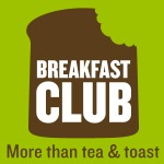 Breakfast Club logo Hatch Chile Breakfast Potatoes spicy recipes mexican breakfasts