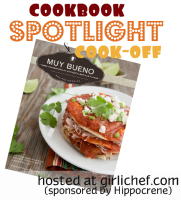 MB Chicken Tinga uncategorized