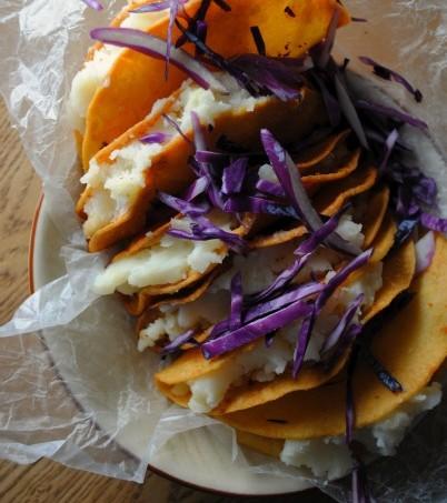 tacos de papa 047~1