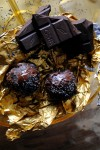 chocolate seed bombs 011