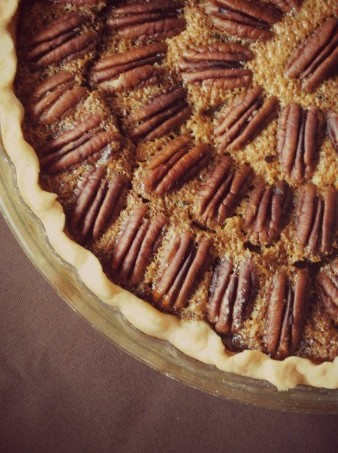 Pecan Pie Vianney Rodriguez~12