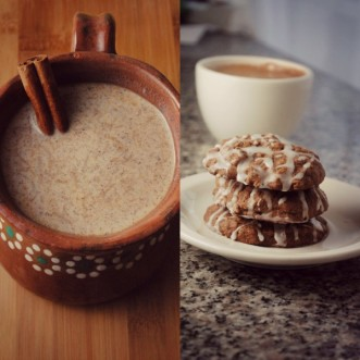 Abuelita chocolate recipes easy