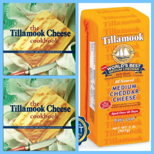 Sweet LIfe Tillamook Giveaway Tillamook Recipepalooza Digital Cookbook  {Giveaway} sponsored mexican holiday recipes giveaways