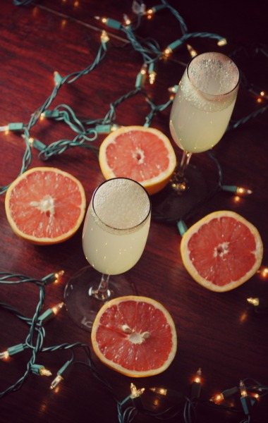 sparkling citrus margarita 1 Sparkling Citrus Margaritas new years eve mexican drinks cooking with tequila citrus margaritas beverages