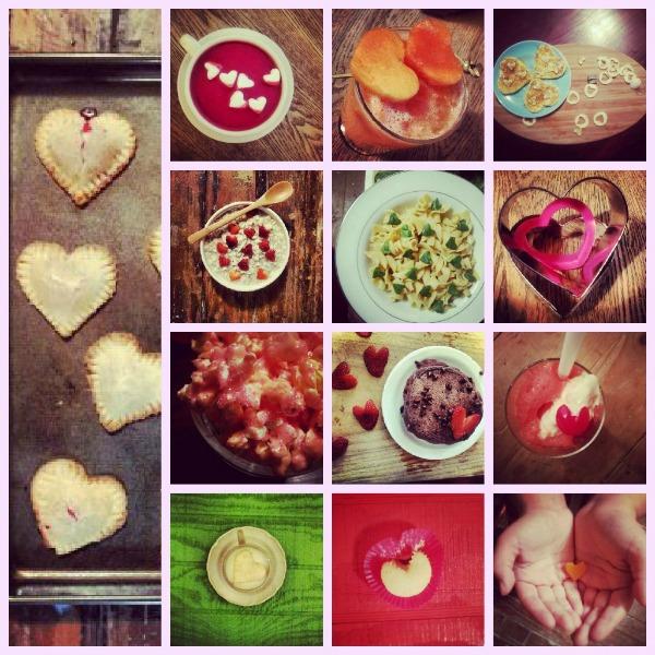 14 Days of Love 2