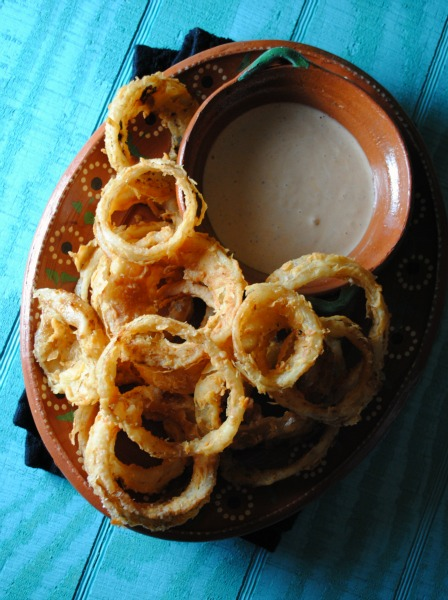 onion  rings texas 1015 VianneyRodriguez Texas 1015 Onion Rings  texas festivals holiday recipes appetizers