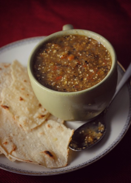 salsa_verde_tomatillos_milperos-sweetlifebake