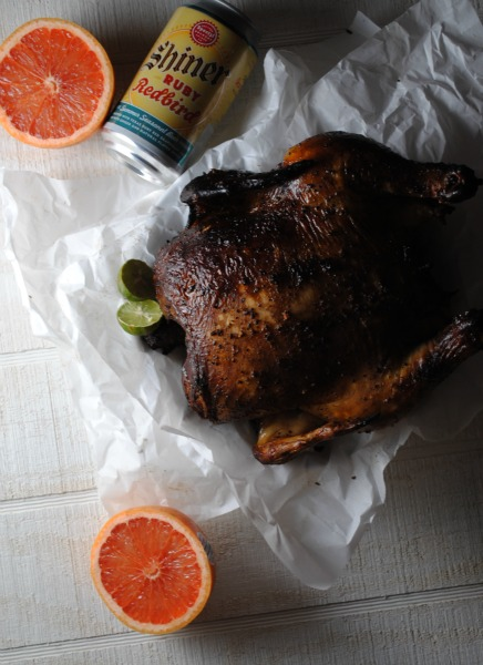 beer can chicken sweetlifebake Beer Can Chicken uncategorized