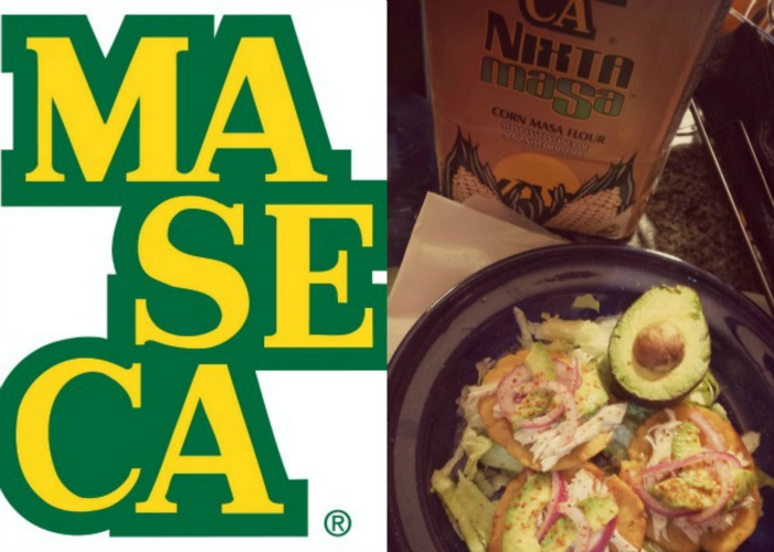 Maseca Collage Salbutes uncategorized