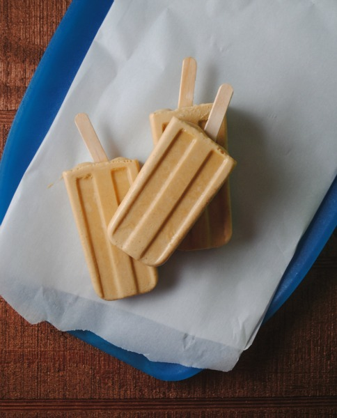 biscoff milkshake paletas vianneyrodriguez Biscoff Milkshake Pops   uncategorized