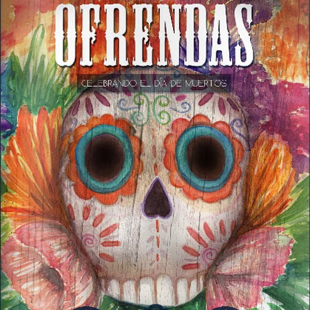 Free Ebook for Day of the Dead