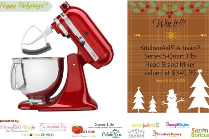 KitckenAid_Giveaway2