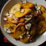 Sautéed Sweet Plantains – Maduros