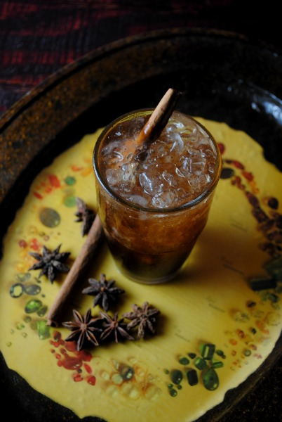 mexican-espresso-soda-VianneyRodriguez