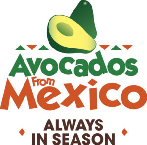AFM TAG AIS logo vertCMYK 300x296 Avocados from Mexico Avo Awards  {$500.00 Giveaway} sponsored giveaways