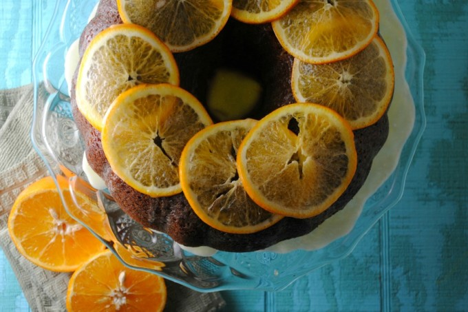passionfruit-cake-Pastel-de-Maracuya-VianneyRodriguez