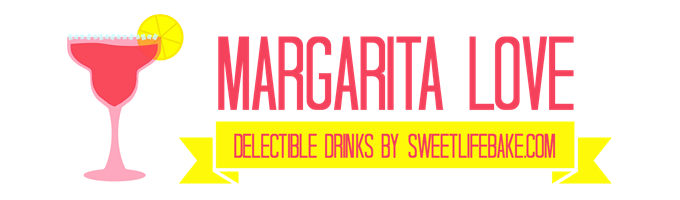 SWEET LIFE_MARGARITA LOVE LOGO