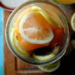 tequila-infused-melon-VianneyRodriguez