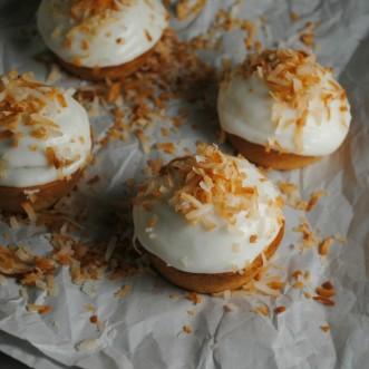 coconut-horchata-muffins-VianneyRodriguez