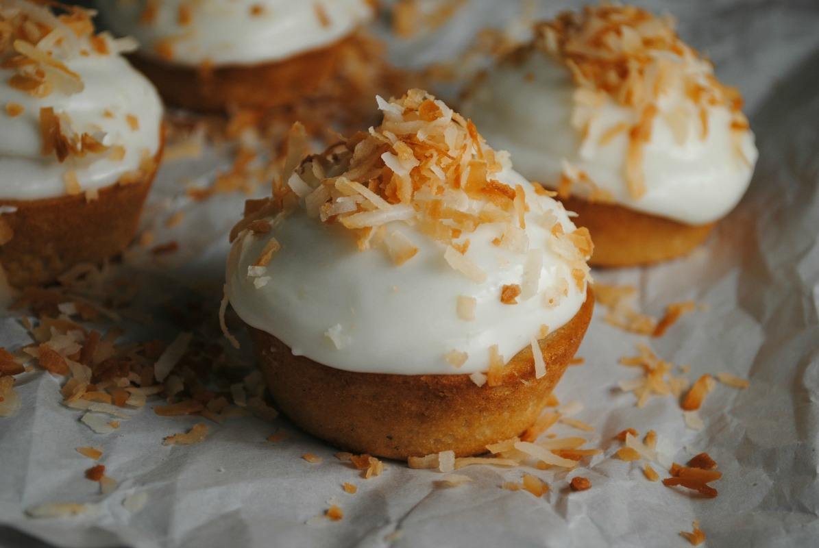 horchata-muffins-VianneyRodriguez-sweetlifebake