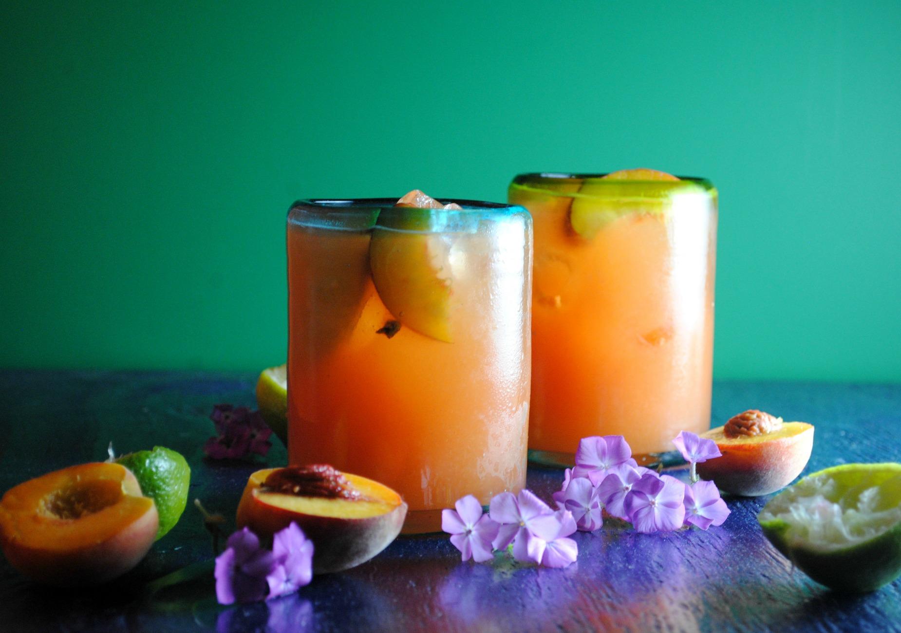 peach-limeade-VianneyRodriguez