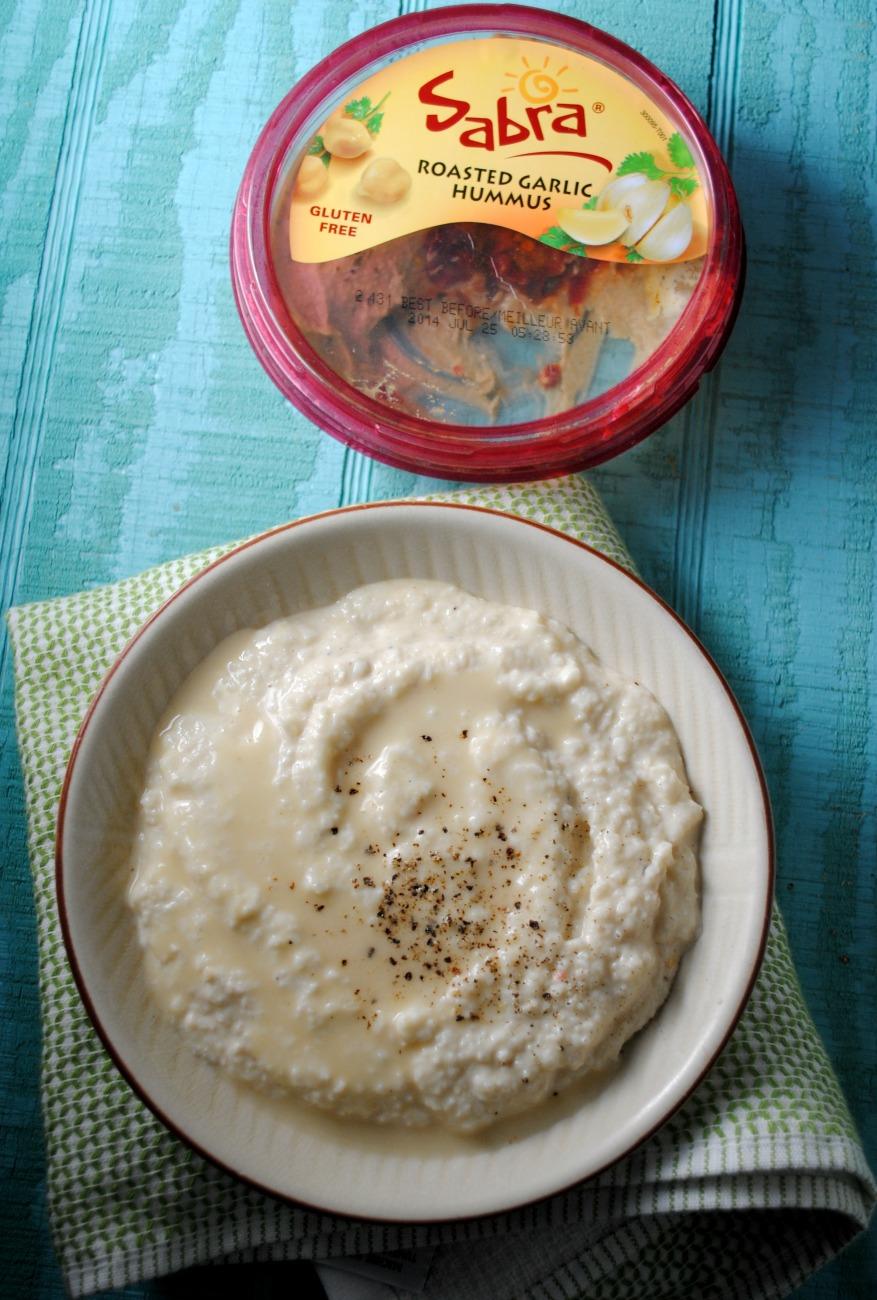 roasted-garlic-hummus-grits-VianneyRodriguez