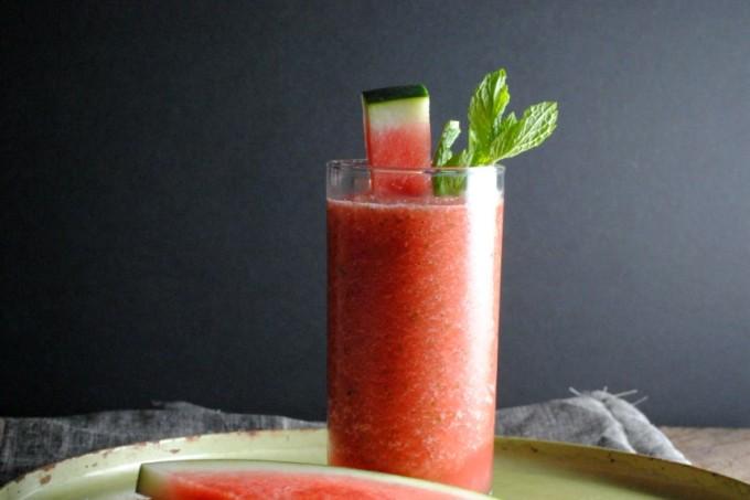 watermelon-mojitos-VianneyRodriguez
