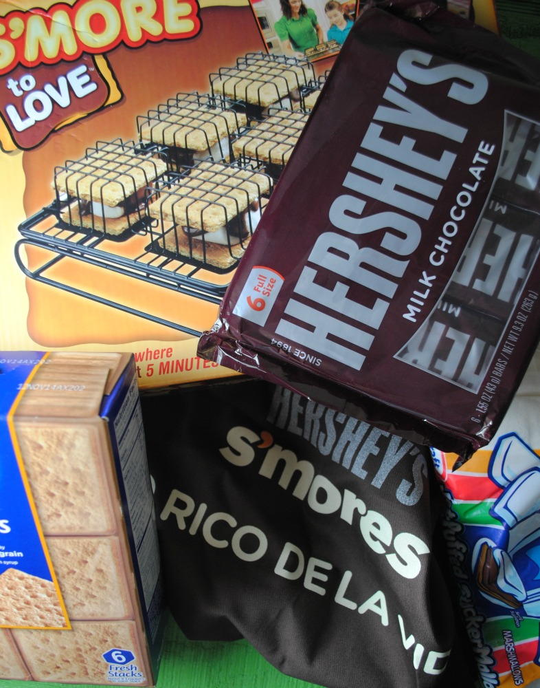 Hersheys-Smores-VianneyRodriguez-sweetlifebake