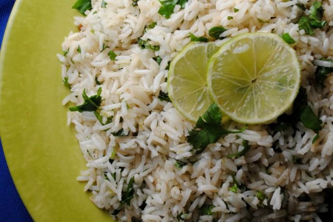cilantro-lime-rice-VianneyRodriguez-sweetlifebake