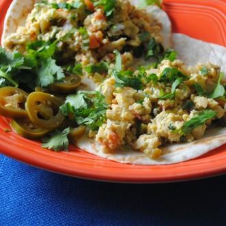 huevos-rancheros-breakfast-tacos-VianneyRodriguez