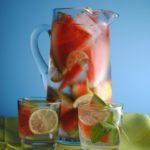 infused-water-VianneyRodriguez