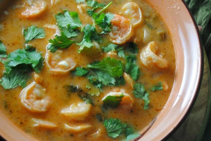 moqueca-de-camarones-brazilian-stew-VianneyRodriguez
