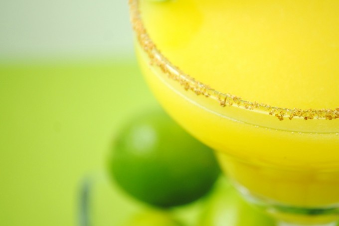 pitcher-mango-margaritas-VianneyRodriguez-sweetlifebake