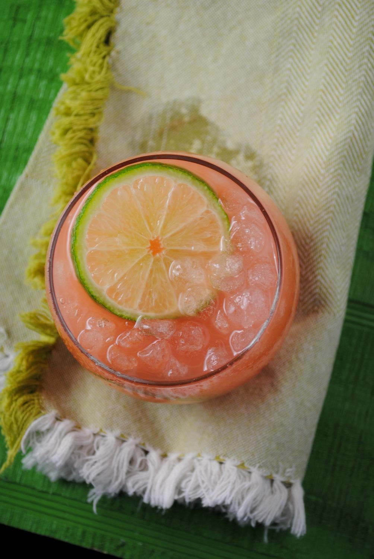 tequila-watermelon-refresco-VianneyRodriguez