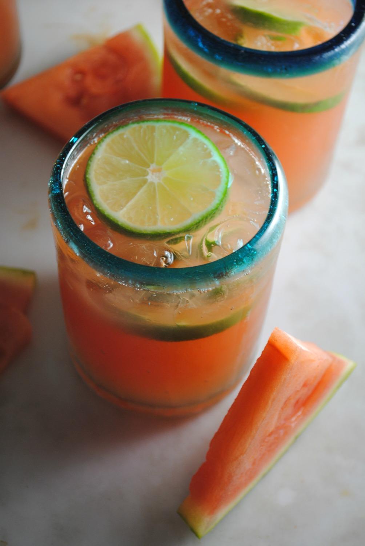 watermelon-tequila-refresco-VianneyRodriguez
