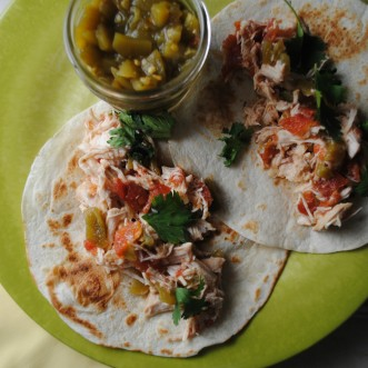 slow-cooker-saucy-chicken-tacos-VianneyRodriguez