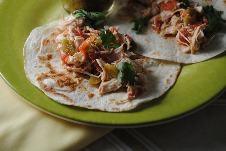 slow-cooker-shredded-tacos-VianneyRodriguez