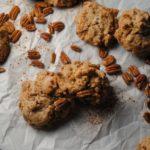 Homesick Texan's Caballero Cookies – Byte of Texas