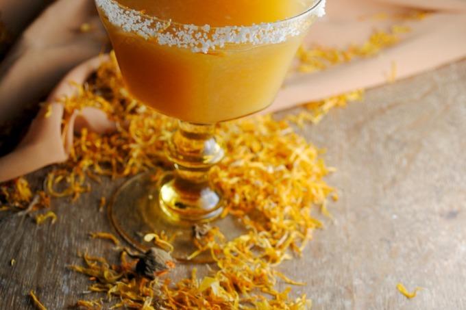 marigold-margarita-diadelosmuertos-VianneyRodriguez