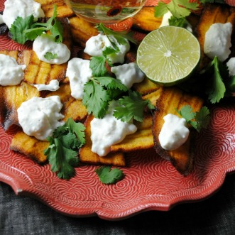 plantain-chips-queso-fresco-dip-VianneyRodriguez