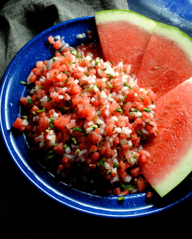 watermelon-salsa-VianneyRodriguez