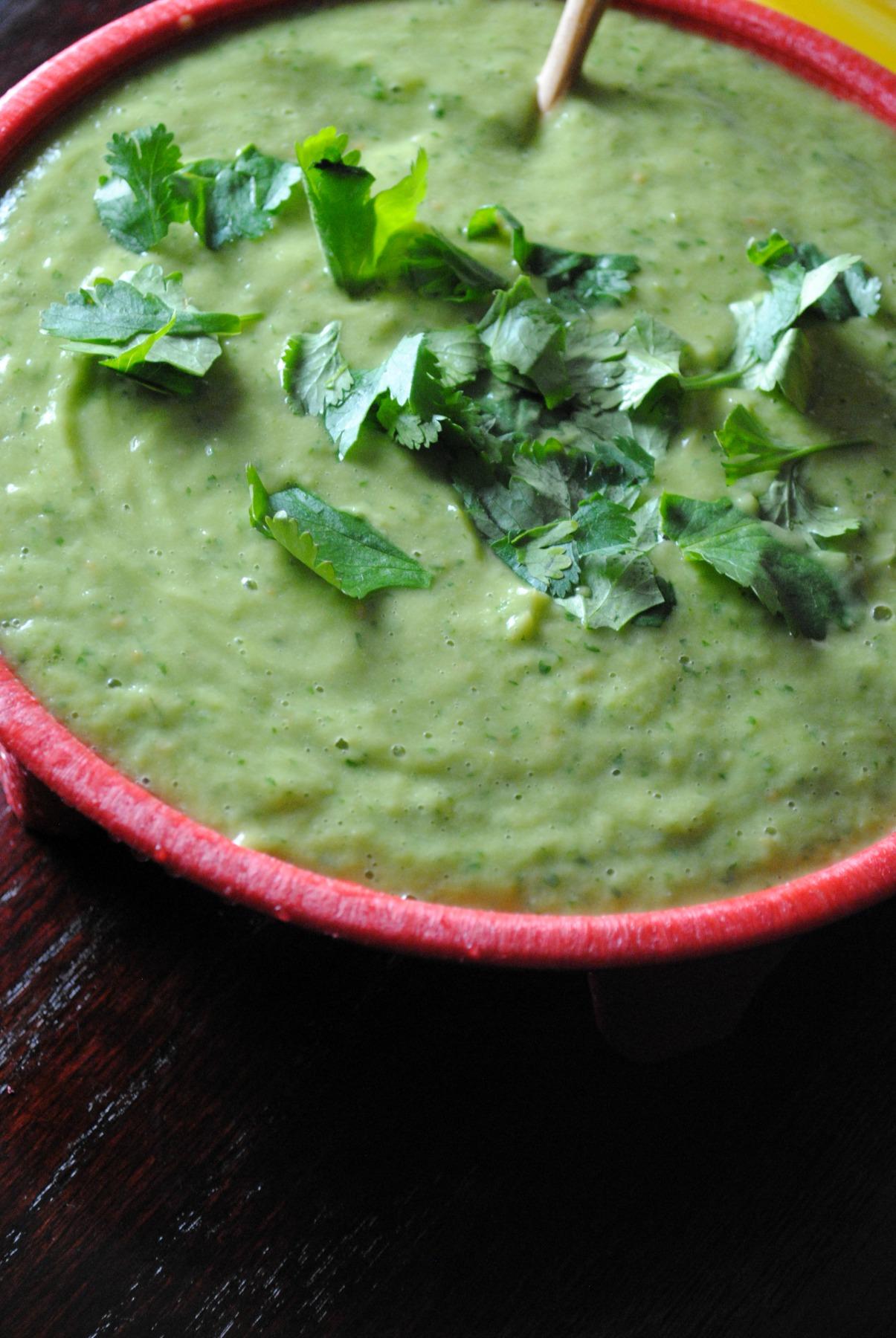 avocado-tomatillo-salsa-VianneyRodriguez