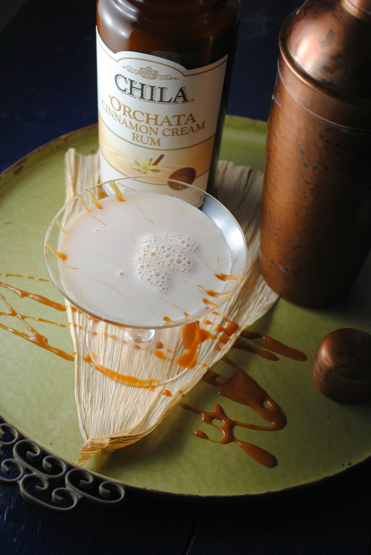 dulce-de-leche-martini-VianneyRodriguez