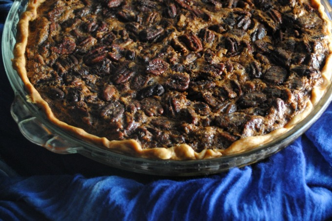 pecan-pie-sugared-pecans-VianneyRodriguez