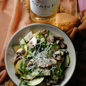 shaved-salad-guajillo-dressing-VianneyRodriguez