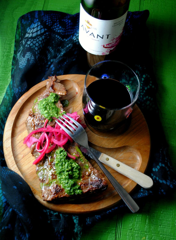 skirt-steak-chimichurri-VianneyRodriguez