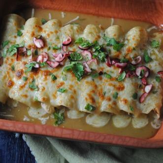 thanksgiving-turkey-enchiladas-VianneyRodriguez